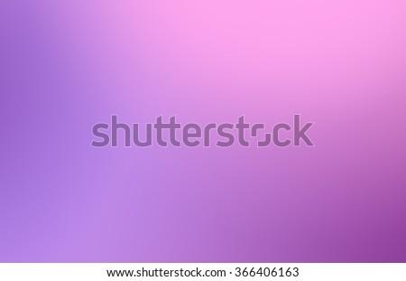 Purple gradient background - stock photo