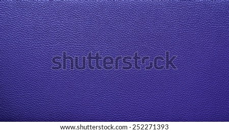 purple leather texture background  - stock photo
