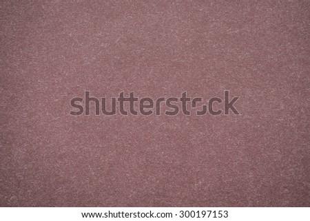 Purple paper  background - stock photo