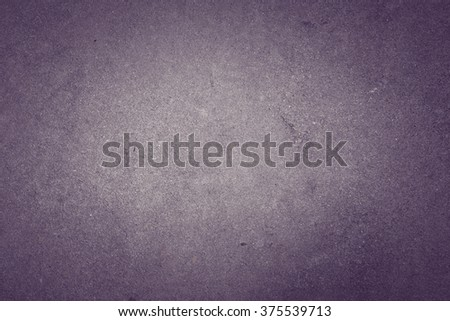 Purple Textured Background - stock photo