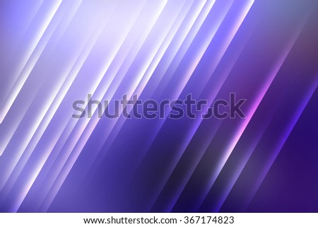 Purple tones used to create abstract background  - stock photo