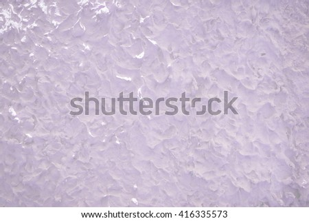purple wall grape paper floor surface Earth star Galaxie background Board mangosteen ice cream Image beautiful style box color sky Butterfly nature Building rough texture landmark photo skill  - stock photo