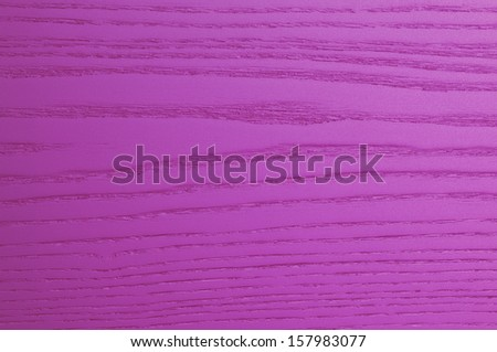 Purple wood background  - stock photo