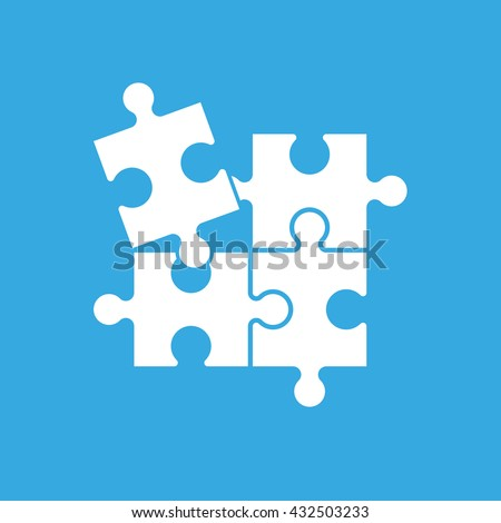 puzzle illustration,puzzle icon,puzzle picture,puzzle piece,puzzle circle,puzzle infographic,puzzle business,puzzle step,puzzle logo,puzzle process,puzzle diagram,puzzle infograph icon,puzzle icon art - stock photo