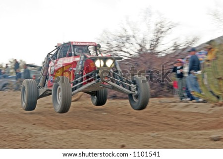 race - stock photo