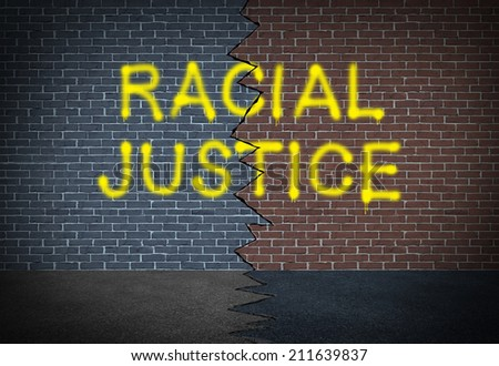 is racial profiling justifiable Best answer: no people use statistics that only prove discrimination against minorities, not that those minorities are inherently violent if people believe that.