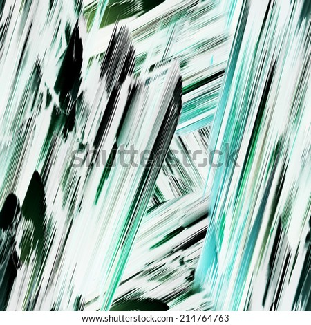 raster seamless texture - stock photo