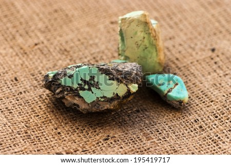 turquoise stone stock photos - photo #30