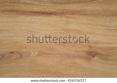 Real light Red wood texture, wooden texture - stock photo