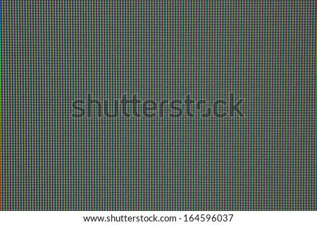 Monitor Texture Stock Photos, Images, & Pictures ...