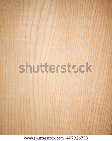 Real wood texture for high impact and natural feeling. Creative ways to use for your beautifully designed for several concept and occasional. - stock photo