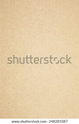 Recycling paper background - stock photo