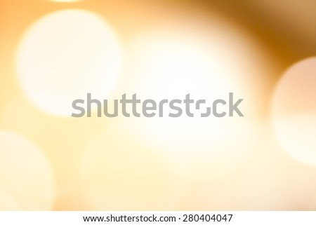 Red and orange holiday bokeh. Abstract Christmas background for web,Positive emotion festival or celebration - stock photo