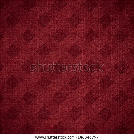Maroon Textured Wallpaper Background or Maroon