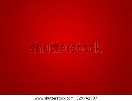 Red christmas background with pattern - stock photo