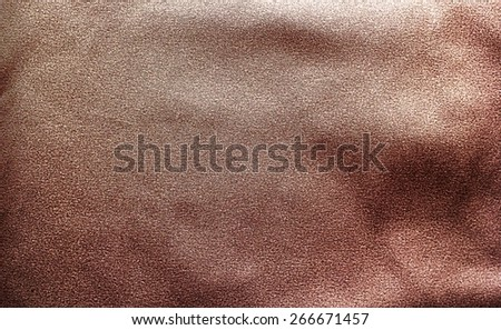 Red classic texture, background - stock photo