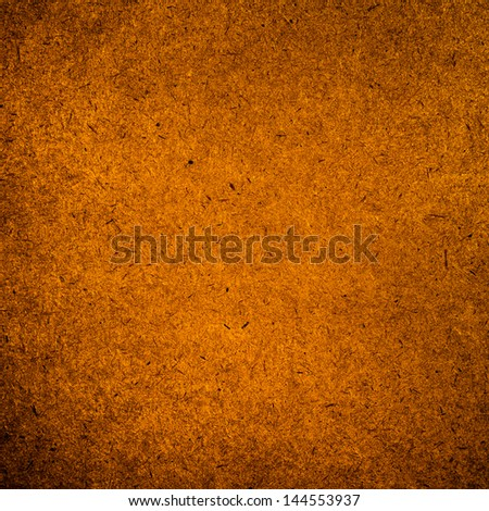 Red-Hot Texture - stock photo