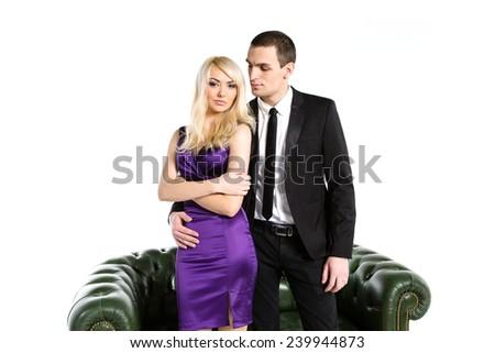 site dating international