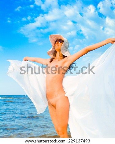 Relaxation Sport Wings  - stock photo