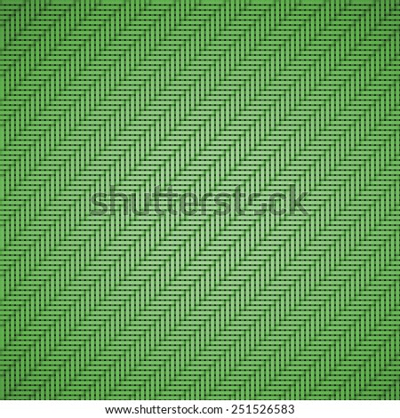 Repeating geometric cross tape pattern wallpaper background for graphic design and modern stylish texture.   - stock photo