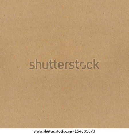 Repeating paper background texture. This picture is a tileable wallpaper that repeats left, right, up and down.  - stock photo