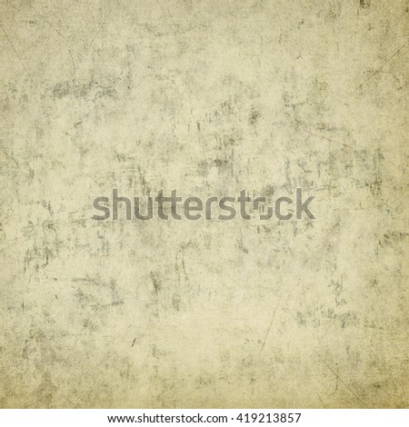 retro background with rough distressed aged texture - stock photo
