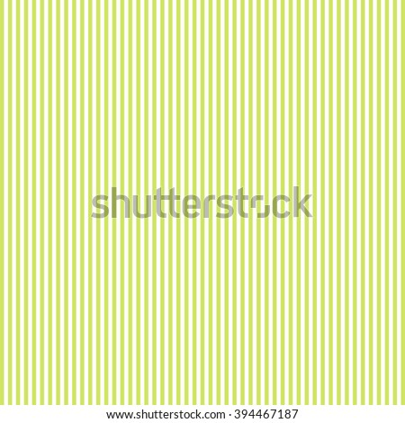 Retro greeting card template design.  - stock photo