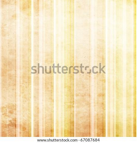retro grunge striped  for wallpaper, background, design etc - stock photo