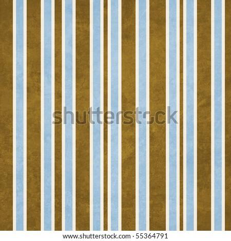 Retro Modern Stripe Texture Background - stock photo