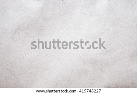 reuse paper background - stock photo