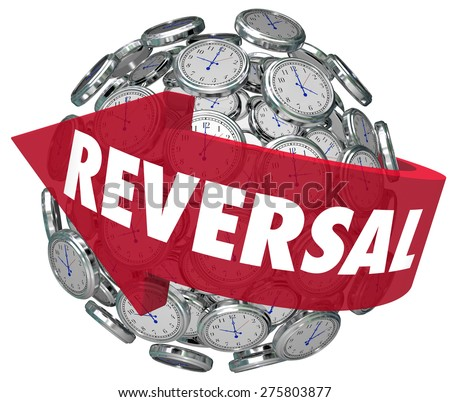 Reversal Stock Photos Images amp Pictures Shutterstock