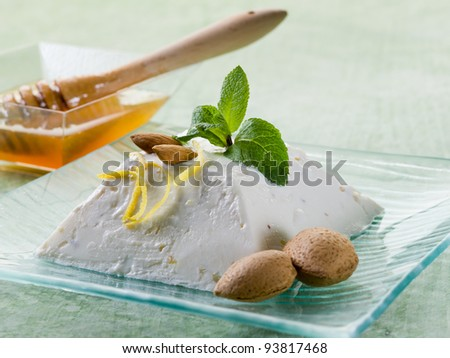 Sicilian Cuisine Stock Photos, Images, & Pictures | Shutterstock