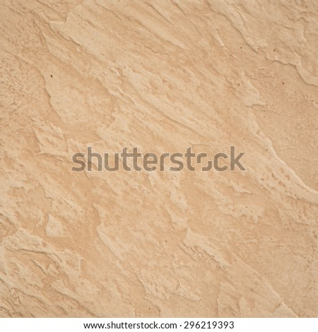 rock tile texture for background - stock photo