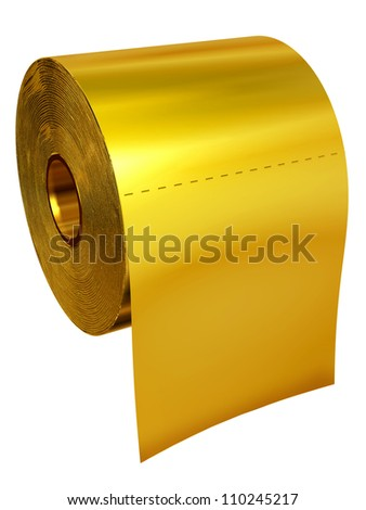 Gold Toilet Stock Photos Images Pictures Shutterstock