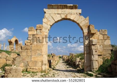 Roman Architecture Arches contemporary roman architecture arches septimius severus in rome
