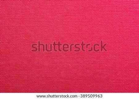 Rose pink paper silk texture - stock photo