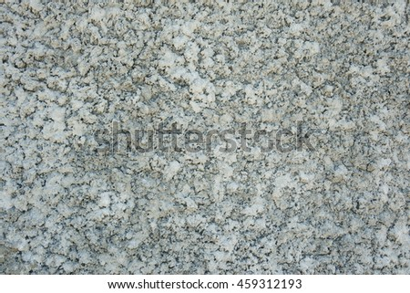 Rough concrete detail texture and detail - stock photo