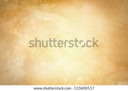 Rough old wall vintage style - stock photo