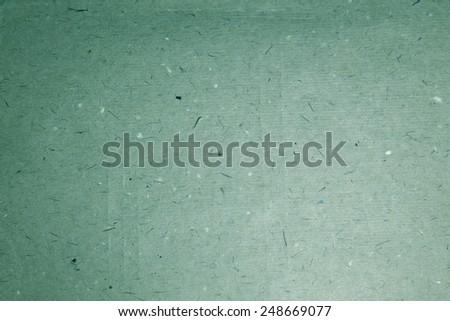 rough paper - stock photo