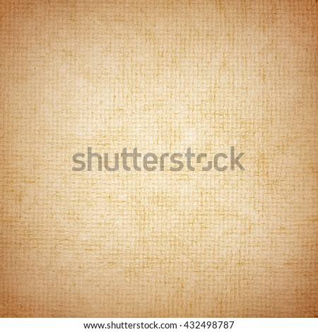 Rough paper texture,brown paper background - stock photo