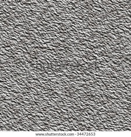 Rough Texture - stock photo