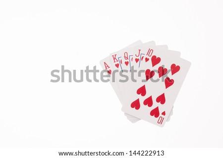 casino royal flash hengst