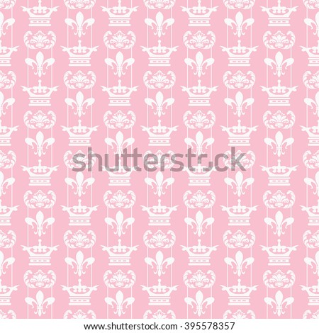 royal pink background - photo #19