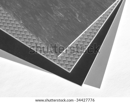 Vinyl Flooring Stock Photos Images Amp Pictures Shutterstock