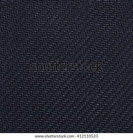 Rubber or plastic bump texture macro shot, highly detailed - stock photo