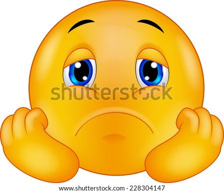 Smiley Stock Photos, Images, & Pictures | Shutterstock