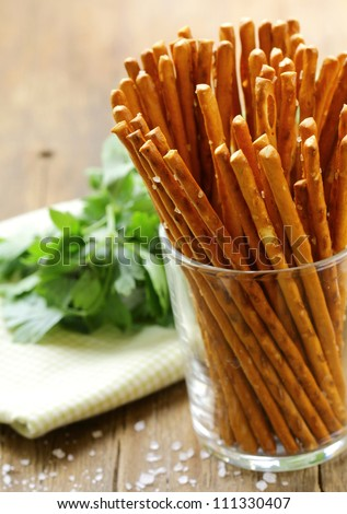 Snack Stick 4