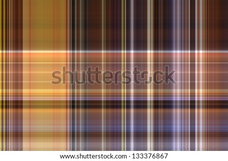 Sarong fabric background - stock photo