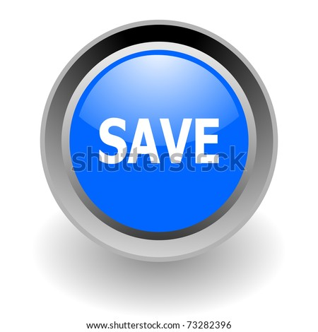 save button stock photos images amp pictures shutterstock