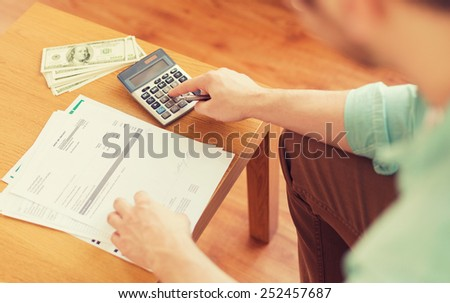 File tax stock photos images pictures shutterstock for Household bargaining and the design of couples income taxation